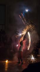 Burners-356 (degmacite) Tags: paris nuit feu burners palaisdetokyo