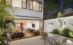 126 Fletcher Street, Woollahra NSW