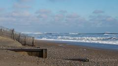 beach 4589 (cjnewlife12) Tags: ocean beach waves outerbanks obx killdevilhills