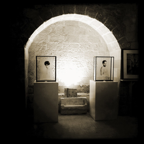 darkroom-project-exhibition-2011--muro-leccese-le_8454326284_o