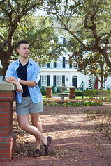 Nice (EvanWells92) Tags: hot men classic fashion photography orlando florida handsome fraternity guys frat prep