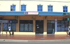 6/13 Nelson Street, Fairfield NSW