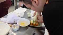 KIKKOMAN AT 25 MUSHROOMS042 (Rodel Flordeliz) Tags: food cooking mushroom recipe cuisine japanese maki kikkoman boneless 25mushroom