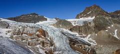 Ochsentaler Gletscher_Vorarlberg_Austria (b.stanni) Tags: mountains ice berg landscape austria licht österreich outdoor glacier berge mount alpen gletscher eis landschaft wandern ö