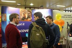 IMG_5122 (ECS, University of Southampton) Tags: computer university technology engineering fair science electronics southampton careers 2016 ecs