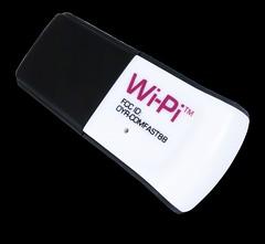 WiPi-obl-1000 (Digilent, Inc.) Tags: pi raspberry digilent wipi