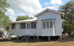 12 Prospect St, Eton QLD