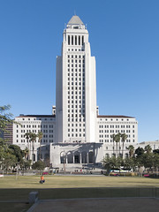 IMG_5150 (jorger101) Tags: city hall los angeles