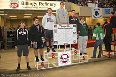 IMG_9251.jpg (mikehumphrey2006) Tags: sports coach team montana pin state action wrestling champion ronan metra billings polson state02121316wrestlingbillingsnoahvarsitypolson