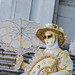 """2016_02_3-6_Carnaval_Venise-39 • <a style=""""font-size:0.8em;"""" href=""""http://www.flickr.com/photos/100070713@N08/24914843056/"""" target=""""_blank"""">View on Flickr</a>"""
