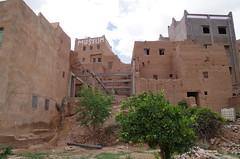 imgp5188 (Mr. Pi) Tags: museum morocco kasbah highatlas