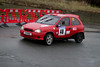 legend fire rally 2016 | cors | L141 EBo (Jgalea14) Tags: red black window glass car wheel canon fire mirror rally round physics legend blackpool 48 rotary pennington fleetwood vauxhall 2016 cors 100d