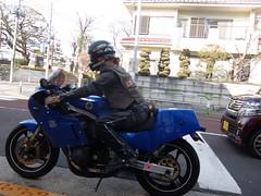 16-02-13 047 (motoyan) Tags: cpw 160213