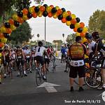 Tour de Perris (2012)