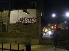 ZEB FACT (Billy Danze.) Tags: chicago graffiti xmen d30 fact zeb cmw jmc