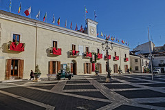 """palazzo_di_citta • <a style=""""font-size:0.8em;"""" href=""""http://www.flickr.com/photos/137809870@N02/25126809080/"""" target=""""_blank"""">View on Flickr</a>"""