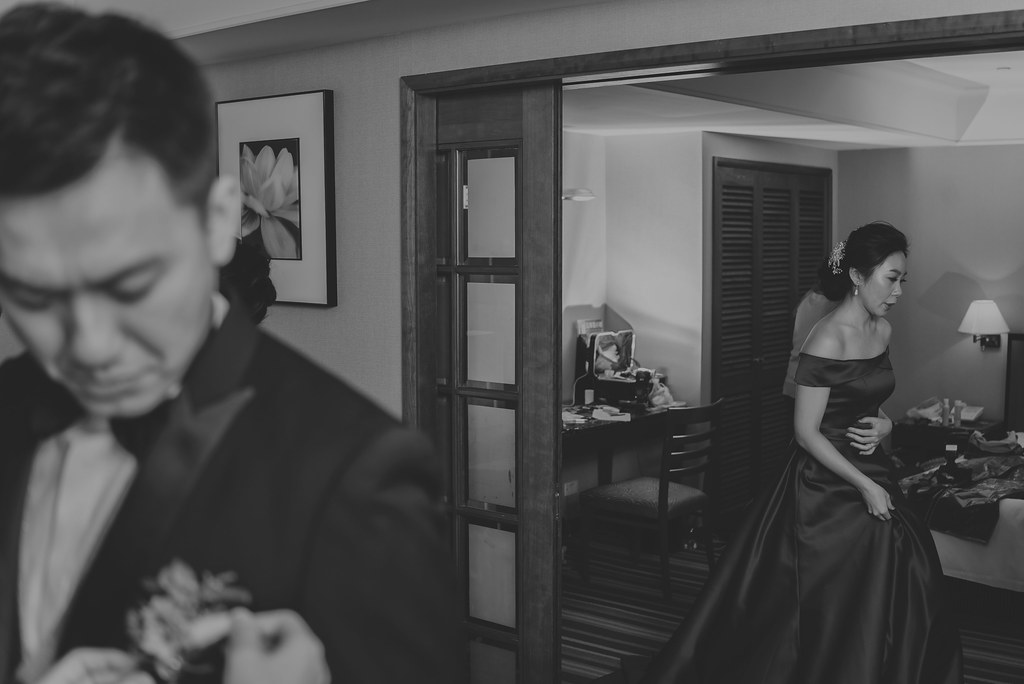 """""""婚攝,台中全國大飯店婚攝,婚攝wesley,婚禮紀錄,婚禮攝影""""'LOVE7654'"""