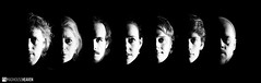 Kingfisher Sky Banner (Madhouse Heaven) Tags: bw music white black promo concert live band promoshots digitalnegative filetype