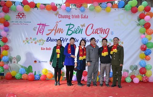 TABC2016_BanBuot_440