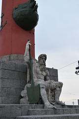 StPeters15_0879 (cuturrufo_cl) Tags: russia petersburgo rusia санктпетербург leningrado saintpetersburgsanpetersburgo