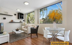 Address available on request, Bexley North NSW
