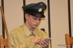 160312_theater_ag_031 (hskaktuell) Tags: theater premiere hsk krimi realschule auffhrung hochsauerland bestwig