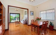 18 Dudley Street, Haberfield NSW