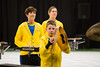 2016-03-05 CGN_Franeker 004 (harpedavidszoetermeer) Tags: percussion contest nederland nl hip friesland 2016 cgn franeker hejhej indoorpercussion harpedavids