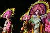 Basanta Utsav Nimdih (7) (banglanatak dot com) Tags: holi 2016 colorsoflife colorfullife happyholi festivalofcolour basantautsav nimdih