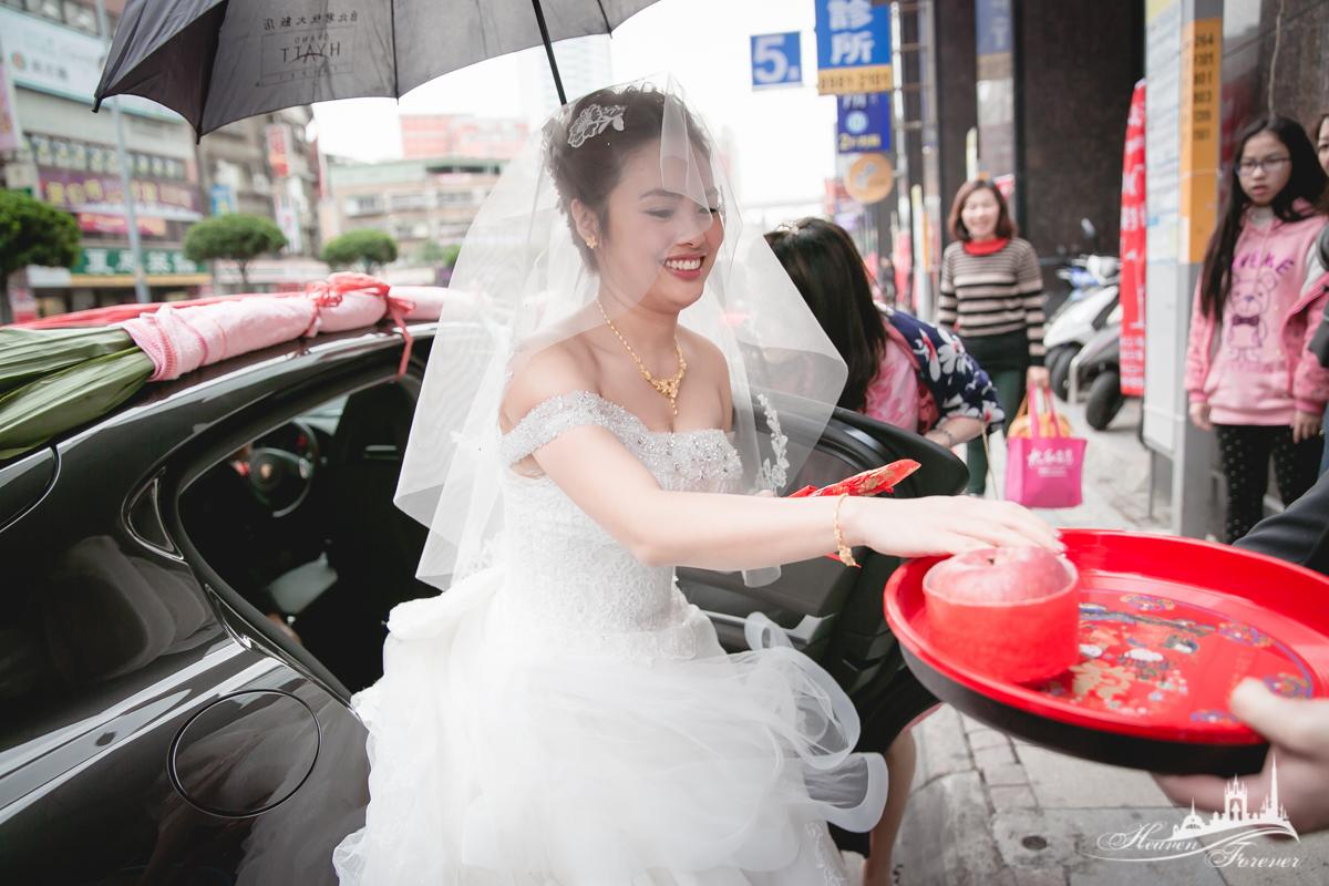婚禮記錄@京樺婚宴會館_0082.jpg