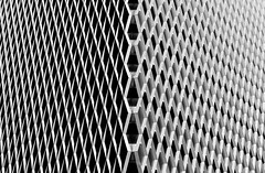 United Steelworkers Building in Pittsburgh (part 1) (jbarry5) Tags: travel blackandwhite abstract monochrome architecture pittsburgh geometry ibmbuilding travelphotography downtownpittsburgh pittsburgharchitecture unitedsteelworkersbuilding 60boulevardoftheallies unitedsteelworkersbuildingpittsburgh