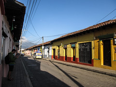 "San Cristóbal de las Casas <a style=""margin-left:10px; font-size:0.8em;"" href=""http://www.flickr.com/photos/127723101@N04/25616215746/"" target=""_blank"">@flickr</a>"