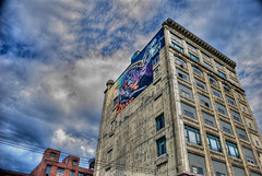 TG 15 09 19 011 (pugpop) Tags: pittsburgh pennsylvania stripdistrict hdr 2015