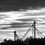 Industrial landscape thumbnail