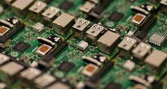 กู้ข้อมูลแฟลชไดร์ฟที่เสียหาย ถูก Format จากโปรแกรม Recuva Pro