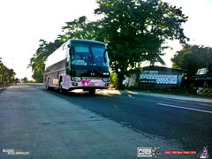 One-stopover run DM14 Longwei Deluxe (PBF-Dark Tohka 7070) Tags: bus buses deluxe airconditioned pbf rm tuguegarao cvl cagayanvalley busspotting northluzon onestopover gvf dmmc philippinebus bitp busesinthephilippines tuguegaraocity philippinebuses delmontemotorworks gvflorida deluxebus p11c gvfloridatransport airconditionedbus rm2p gvfloridatransportinc xmq6129y dm14 longwei northluzonbuses dmmw p11cth hinop11cth delmontemotorworksinc cagayanvalleyline dmmwi rm2pss cagayanvalleybus hinorm2pss dmmwdm14 pinoybusfanatic northluzonoperation airconditionedprovincialbus 2x2seatingconfiguration airconditioneddeluxeprovincialbus solidpinoybusfanatic viatplex busnogd100 43seatingcapacity dm14series1