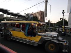 076 (renan_sityar) Tags: city metro manila jeepney muntinlupa alabang