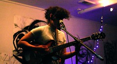 DSC_2262 (jorgedec) Tags: ohio music bands local akron hivemind nakednaps