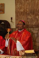 Bendito sejais, Senhor, Deus do universo, pelo vinho... 055 (vandevoern) Tags: brasil xingu pará maranhão altamira bispo franciscano bacabal vandevoern