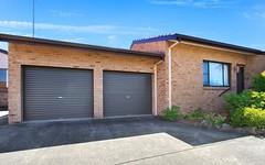 2/36 Grey Street, Keiraville NSW