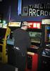 IMG_9708 (senzomcmanus) Tags: nintendo arcade xbox pacman pinball tacoma boardgames poleposition theplayersclub senzomcmanus shawnandkatarcade