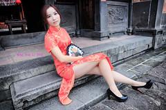 Minka Weng (sm27077316) Tags: me girl canon 03 135 20     6d   minka weng   1635 2016