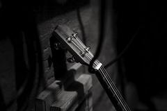 Ukulele. (jonahbluephotographs) Tags: musician music ukulele guitar song sydney band instrument instruments recordingstudio recordingsession bandphotography musicphotography sydneyphotographer