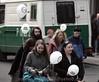 DSC_3072 (Sören Kohlhuber) Tags: berlin chemtrail verschwörung reichsbürger