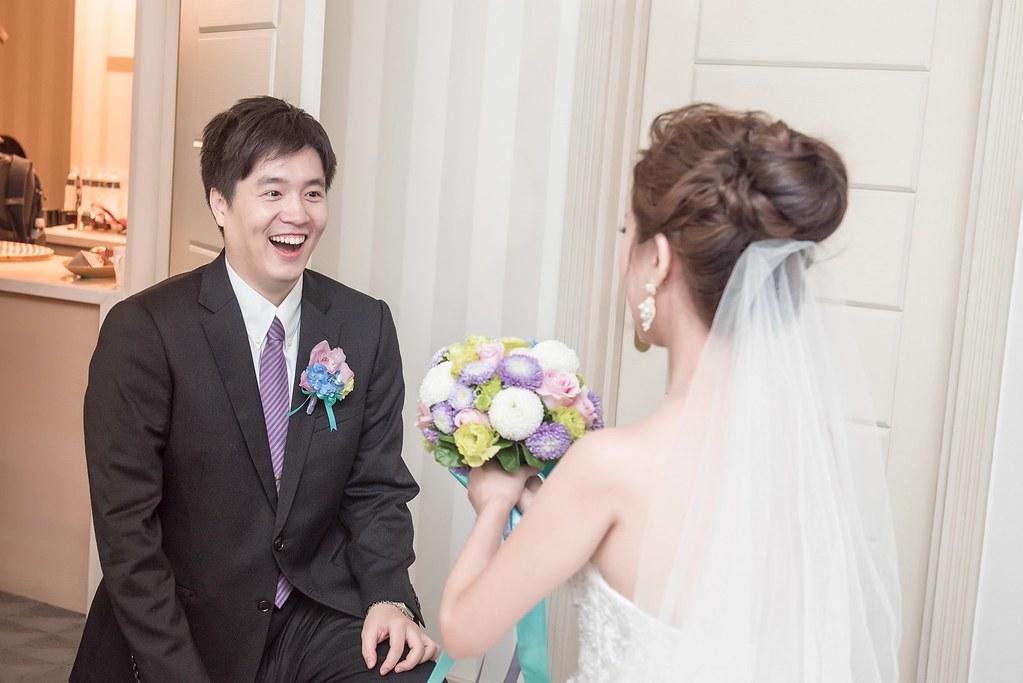039維多麗亞婚攝