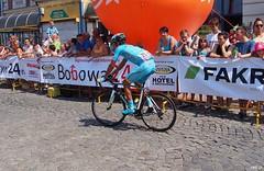 43 (zwij.pl) Tags: road cycling astana