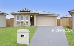 20 Dromedary Place, Macquarie Links NSW
