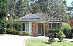 46 Yarrabee Drive, Batemans Bay NSW