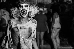 MC Kauan (AlessandroVecchi) Tags: show verde azul canon cores video clown fake makeup vermelho mc amarelo musica funk filme terra sangue palhao zombi ritmo zumbi publicidade oca parquedediverses makingoff projeo produo youtube produtora fs kauan sanguefalso mckawan
