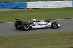 IMG_2443 (Thimp1) Tags: park test race 1 f1 racing testing sp di april formula 70300mm tamron vc usd donington 2016 brm f456
